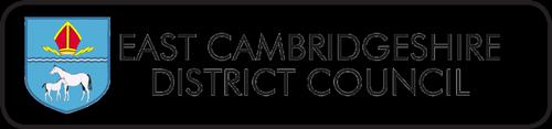 East Cambridgeshire district council