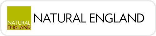 previous client natural england