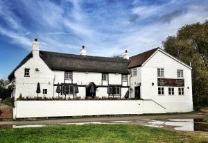 The-Old-Ferry-Boat-Inn