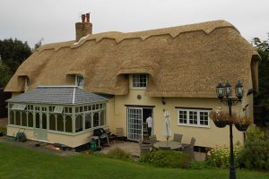 completed-thatch