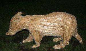 straw-store-bear-01
