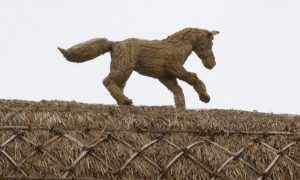 straw-store-horse-01