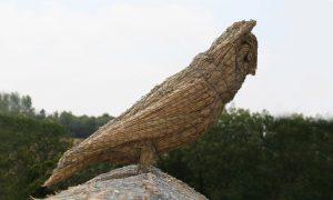 straw-store-owl-01