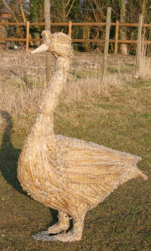 straw-store-swan-01
