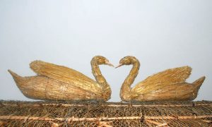 straw-store-swans-01