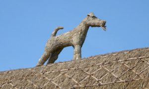 straw-store-welsh-terrier-01