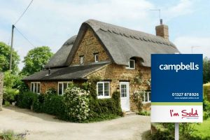 thatch-forsale