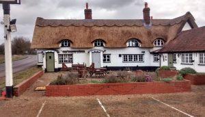 white-lodge-finished 19-02-16